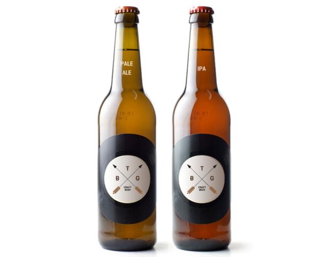 The-Beer-Garden-Store-TBG-Beer