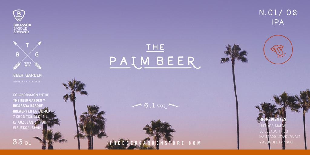 n1_l2_the_palm_beer